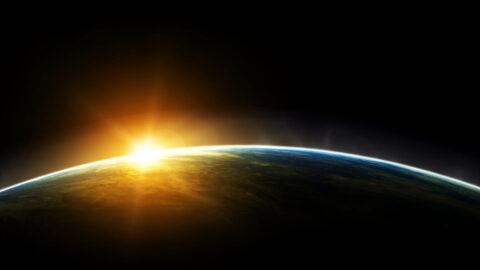Gibt es ein humanes Subjekt im Universum?